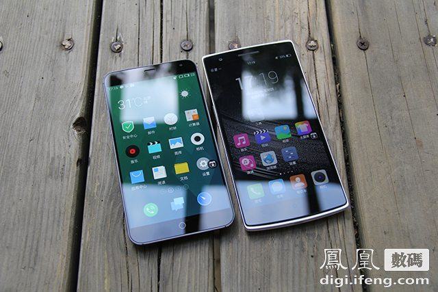 Meizu-MX4-vs-OnePlus-One_8