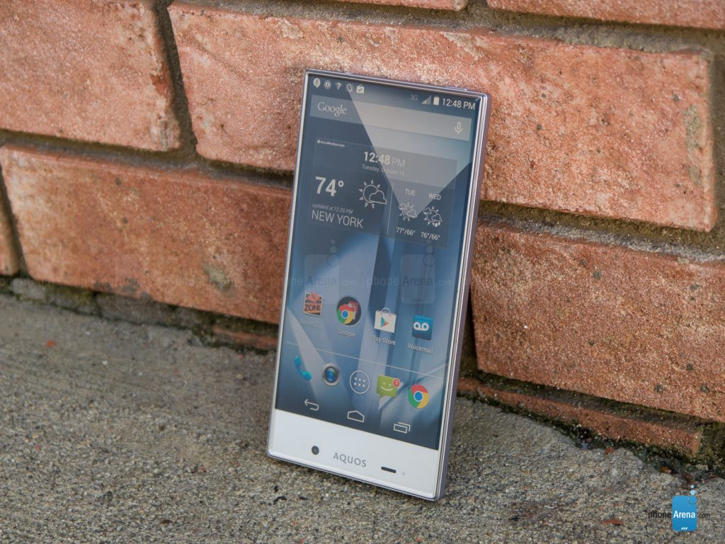 Sharp-AQUOS-Crystal-Review-008