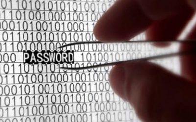 ebay-hacklendi-parolalar-ele-gecti