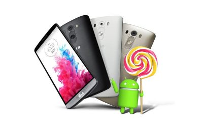 how-install-stock-android-5-0-lollipop-lg-g3-d855-root-it