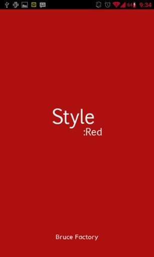 kakao-theme-style-red-theme-1-0-s-307x512