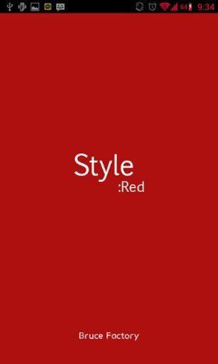 kakao-theme-style-red-theme-1-0-s-307x512