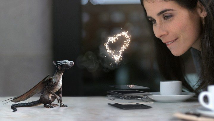 TechArena: Ultimate Qualcomm Snapdragon Unbrick Guide ... Qualcomm Snapdragon Dragon