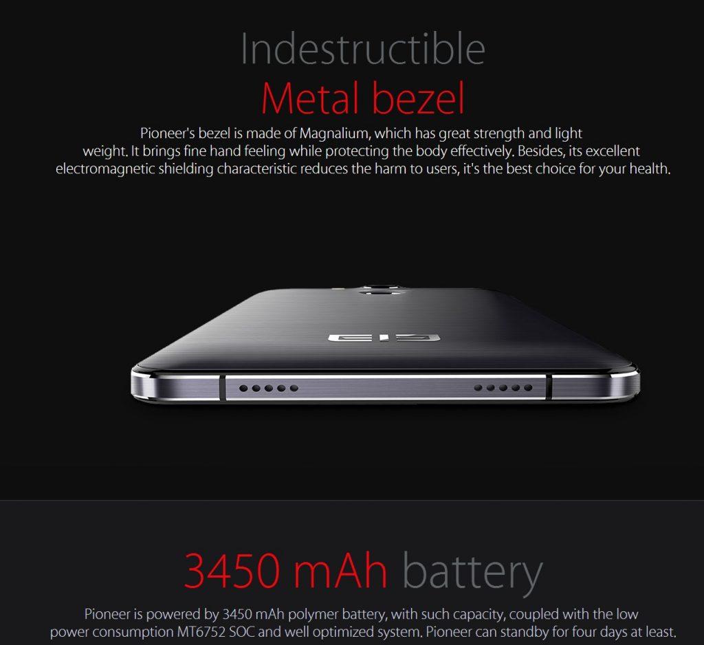 Elephone-P7000-11