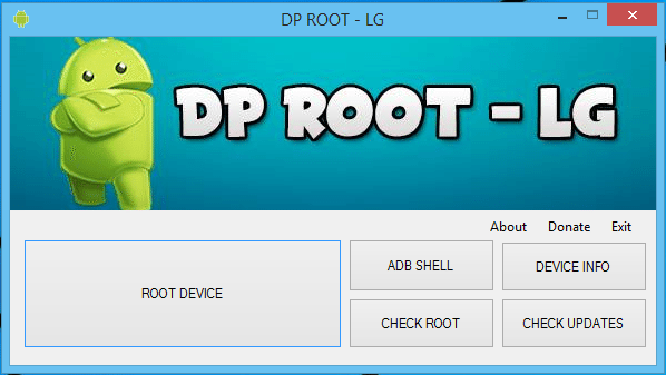 dprootg3