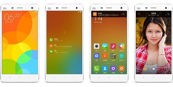 miui-v6-notifications