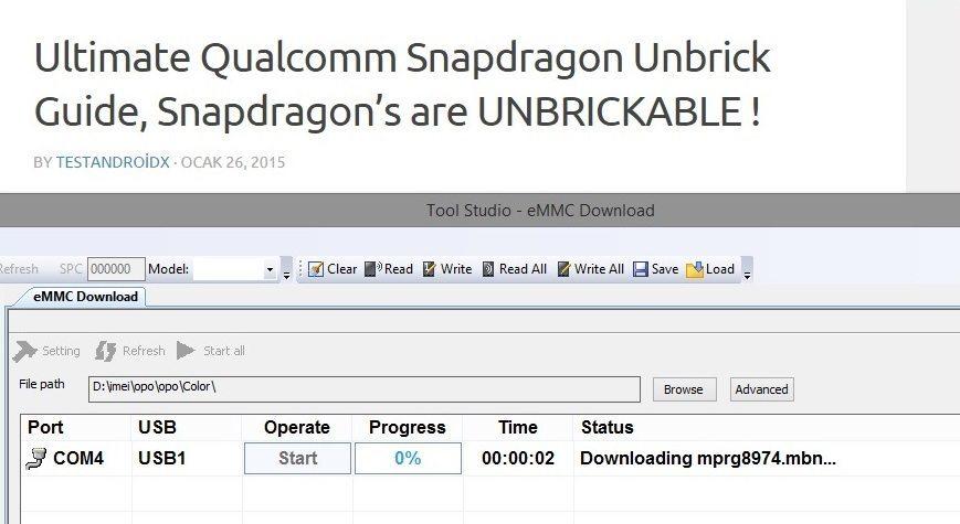 Qualcomm_HS-USB _QDLoader_9008_5