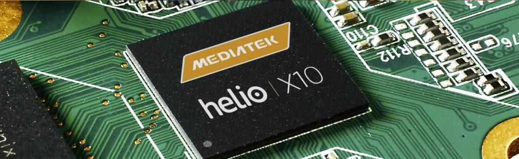 helio x10_2