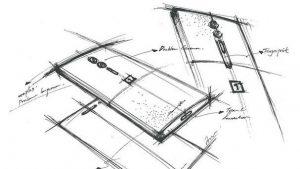 OnePlus-2-sketch-2-650-80