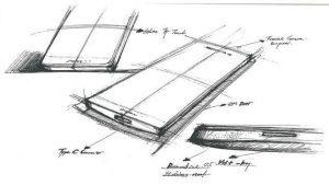 OnePlus-2-sketch-650-80
