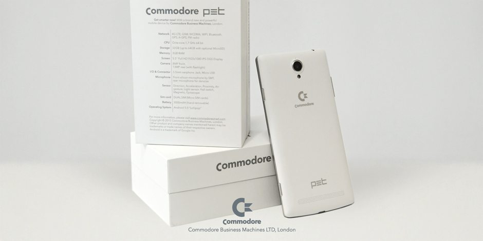 commodore-pet-akilli-telefon1