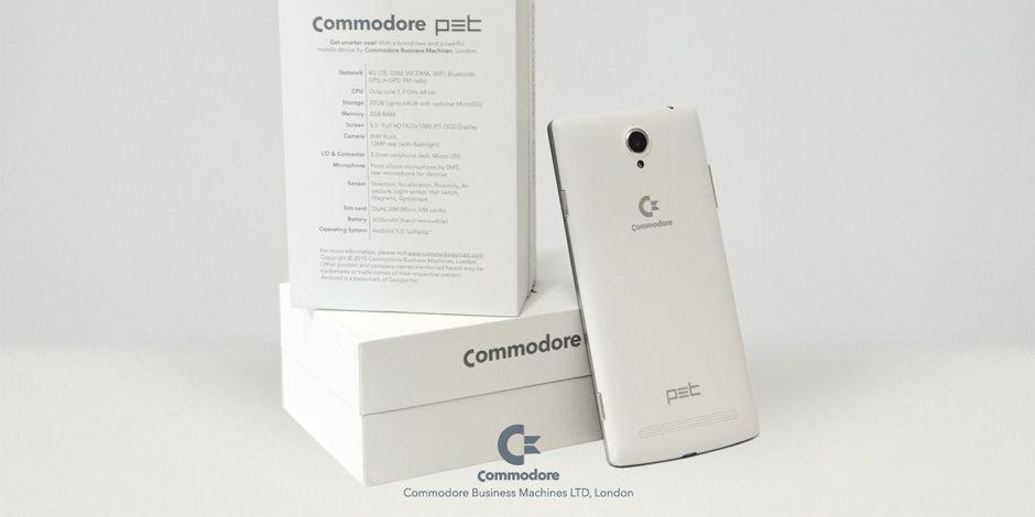 commodore-pet-akilli-telefon1