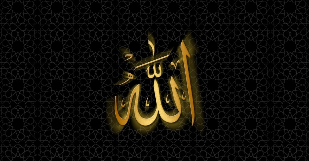 islamic-wallpaper-3