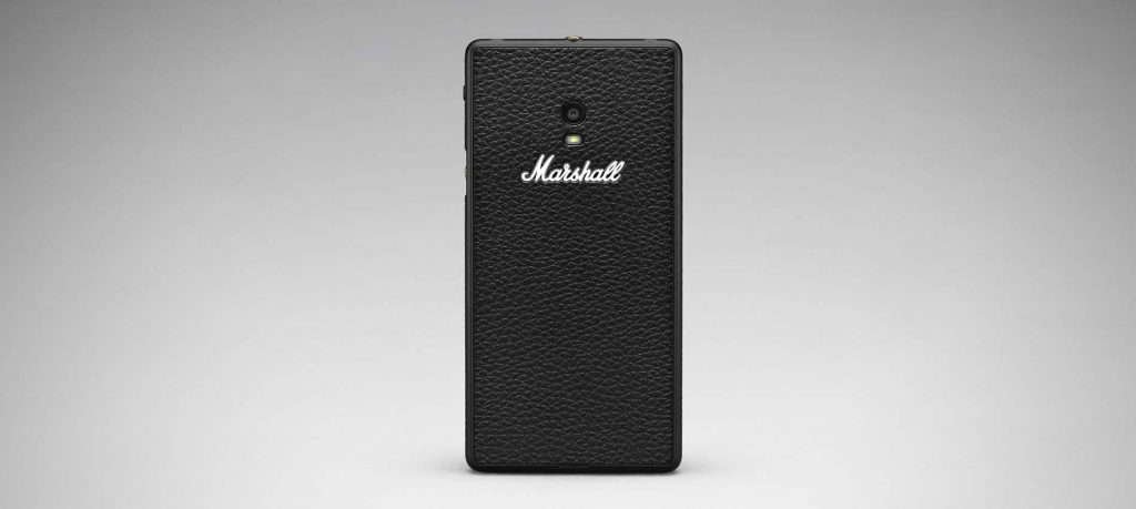 marshall-london-phone-2_1900