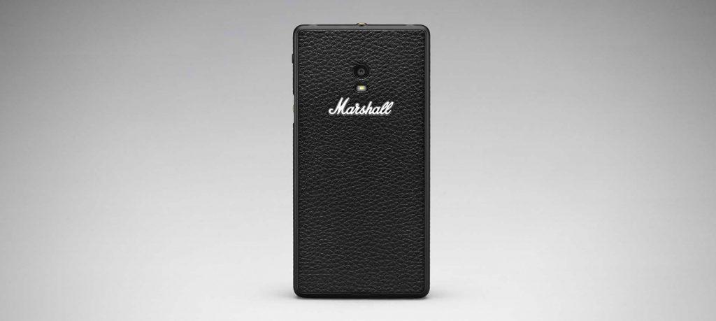 marshall-london-phone-2_1900