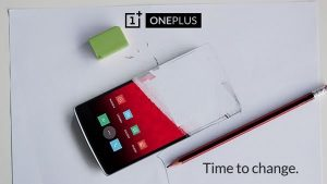 oneplus-two-phone-tease-650-80
