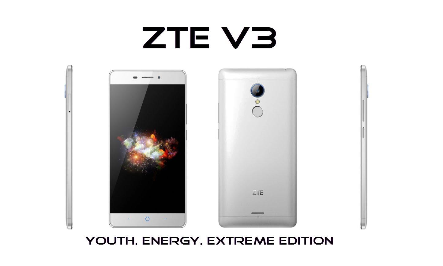 zte_v3