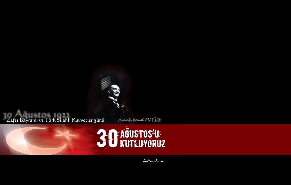 30-agustos-zafer-bayrami-duvar-kagitlari-0
