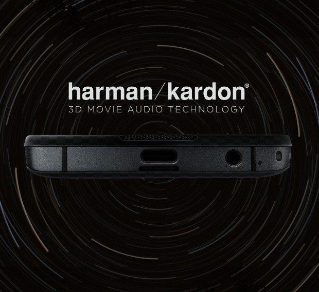 saygus_v_harman