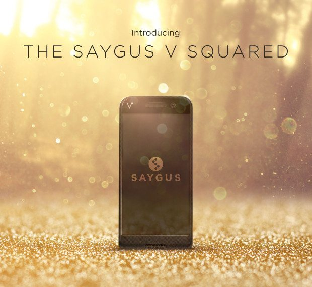 saygus_v_squered
