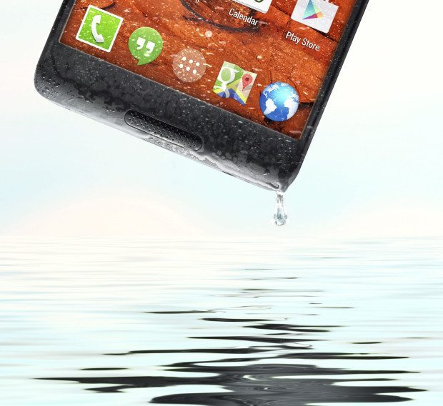 saygus_v_waterproof