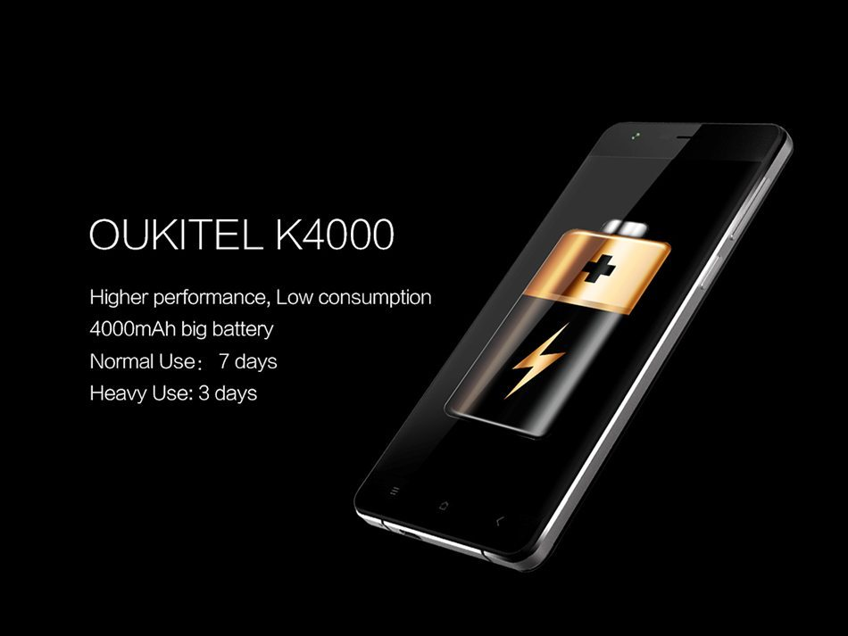 OUKITEL_K4000