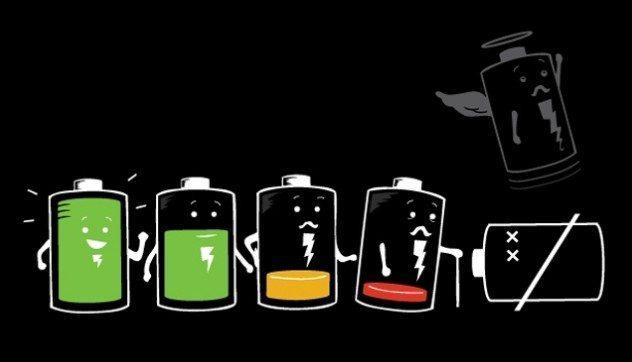 smartphone-battery-problem