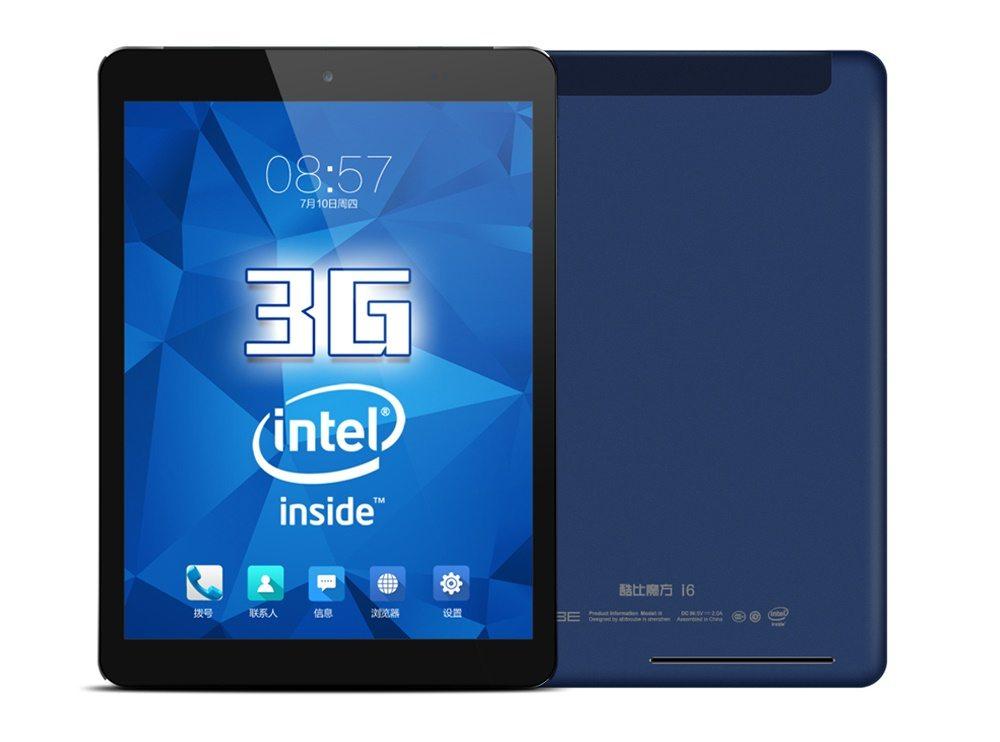 Cube-i6-Air-3G-Phone2
