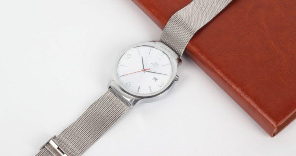 Elephone-Ele-Watch