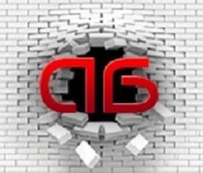 1ab-logo