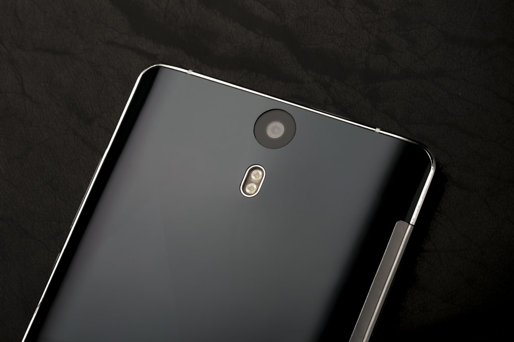 Bluboo Xtouch_3