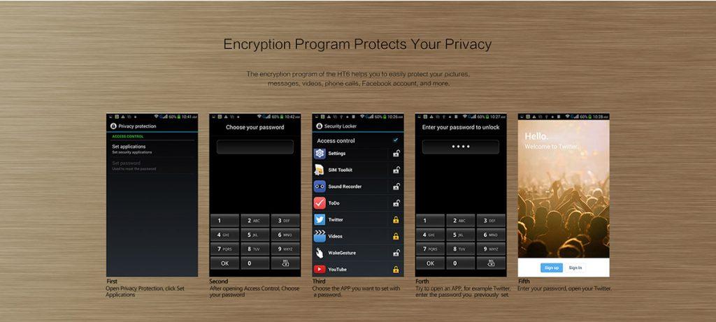 ht6_security