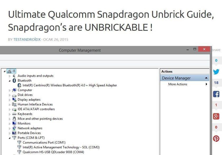 1_Qualcomm_HS-USB-_QDLoader_9008