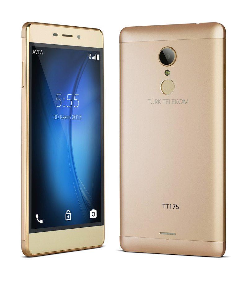 tt175-turk-telekom