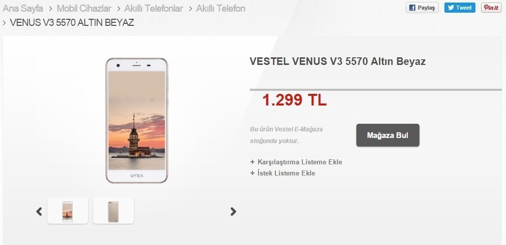 vestel_v3