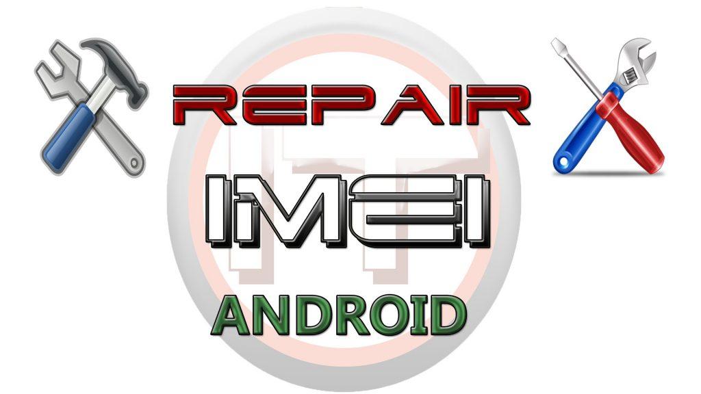 imei_repair