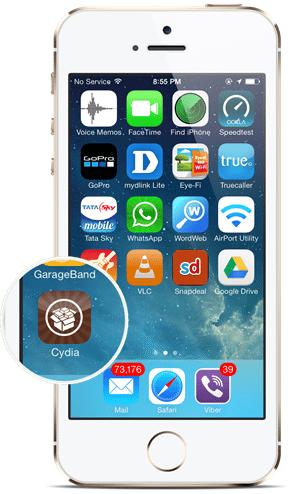 iphone-5s-ios-7-cydia