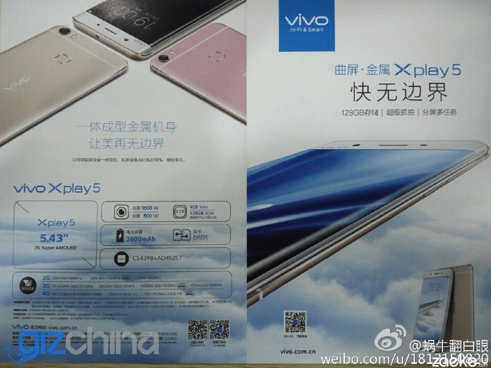 vivo-xplay-5-full-specs