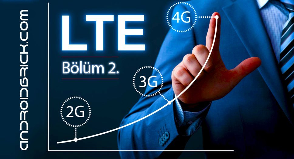 4G-LTE-evolution_bolum2