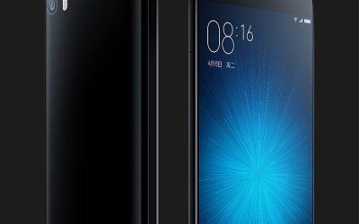 Xiaomi mi 5 pro  price