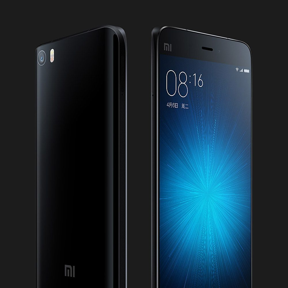 Update : Xiaomi Mi5, How To Flash Global Multilanguage Rom +