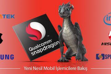 ZUK Z2 / Z2 PRO QPST / Qfil Rom Flashing Guide - AndroidBrick
