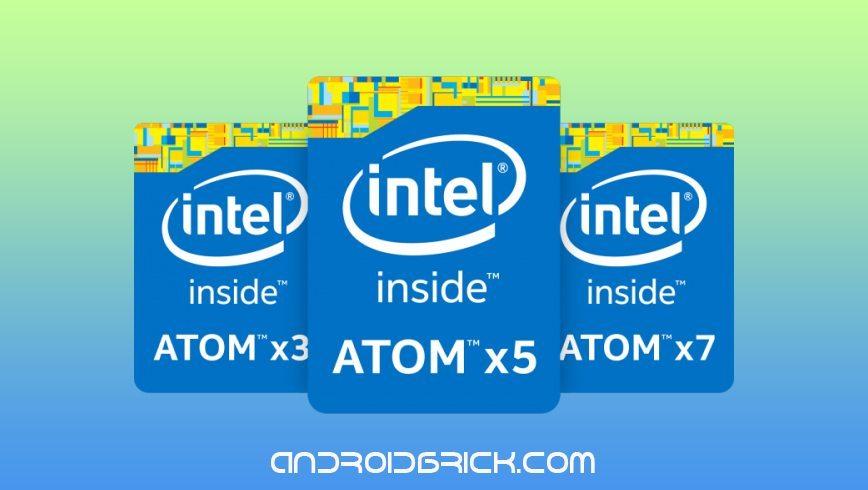 intel-atom_brick