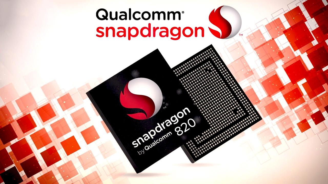 qualcomm_androidbrick_snapdragon-820