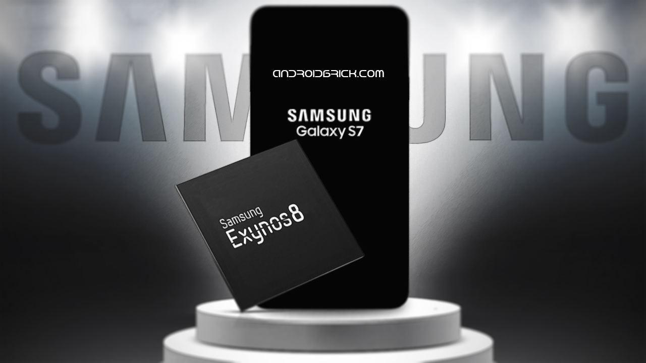 samsung_exynos8_android4