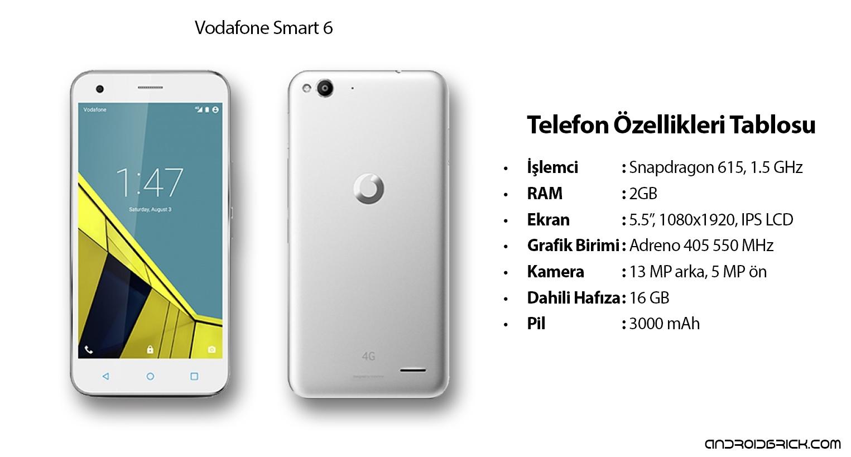 smart6_ozellik