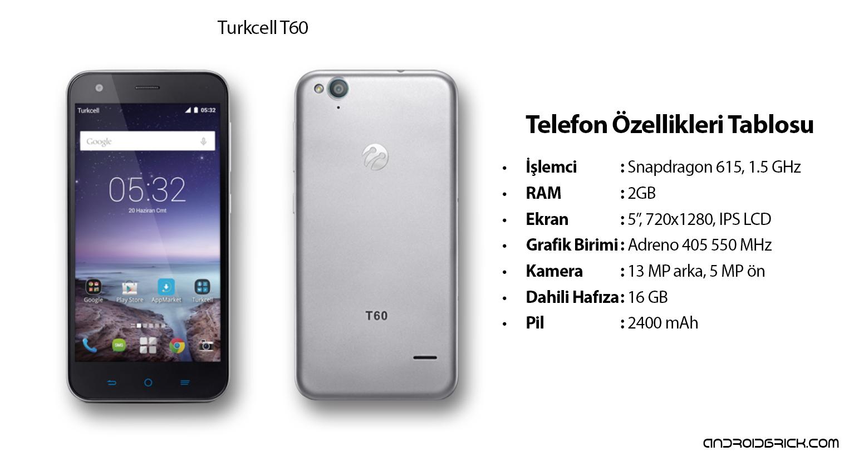 t60_ozellik