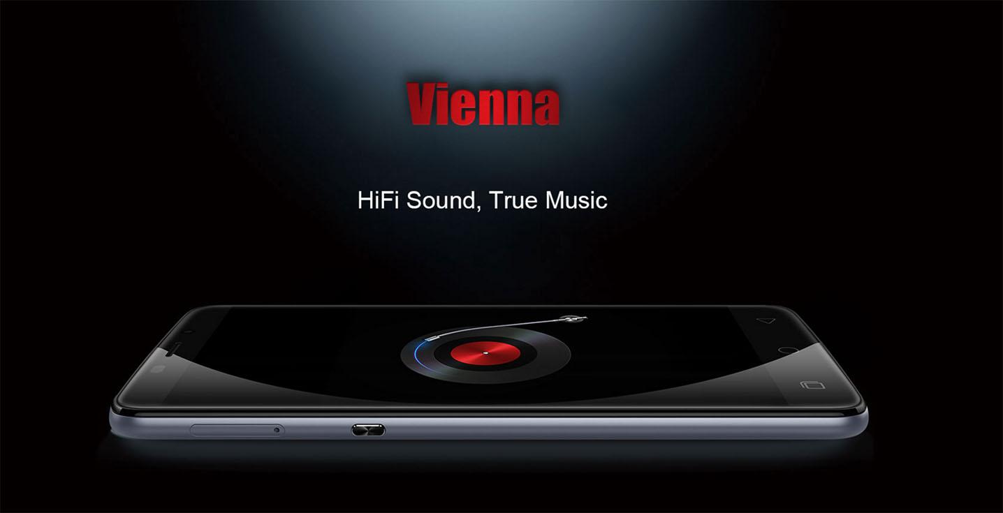 vienna-sponsored