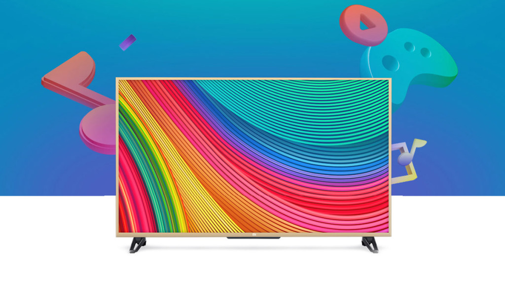 xiaomi-mi-tv-3s-43-palcova-verzia-1024x576