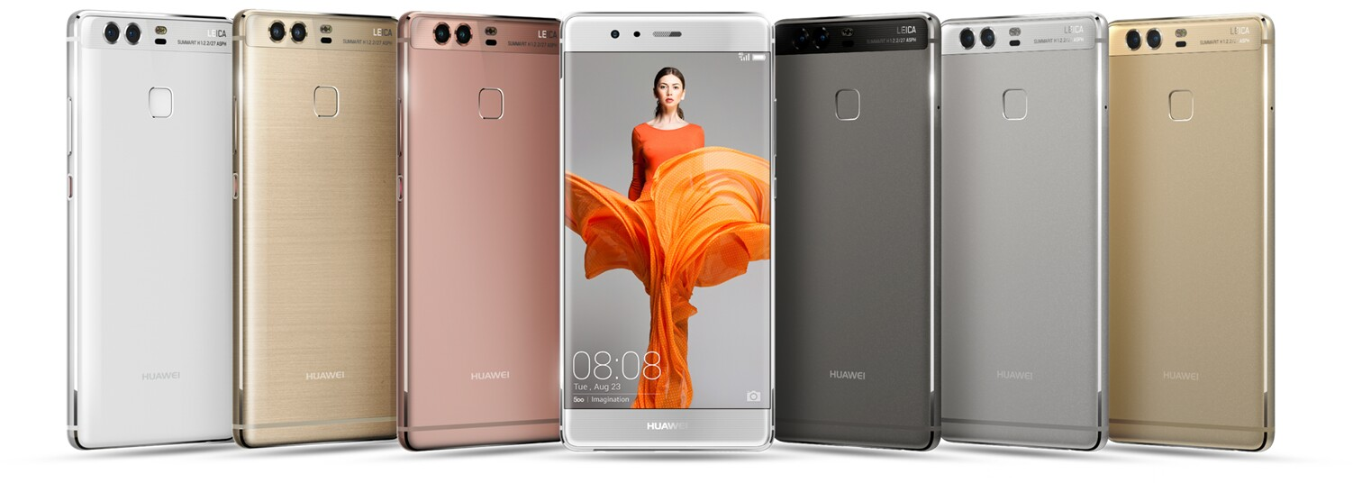 Huawei-P9-0sfsf01